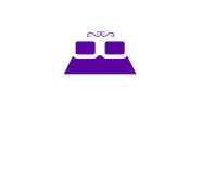 Hotels In Town - A Top UK Hotel Review Blog